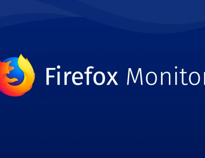 Firefox to Offer Website Breach Notifications