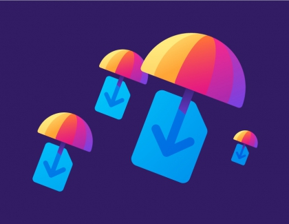 Firefox Send Offers You Free File Transfers and Privacy