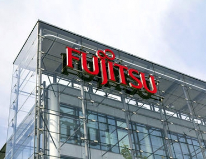 Fujitsu Develops Fast Deep Learning Acceleration Technology
