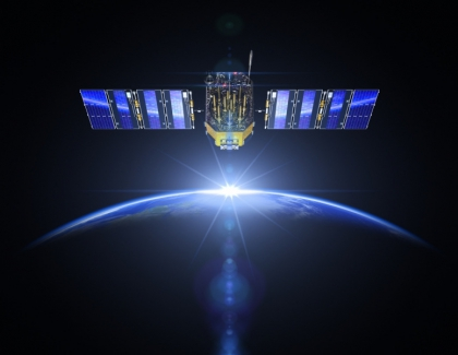 FCC Approves Use of Galileo Global Navigation Satellite System in the U.S.