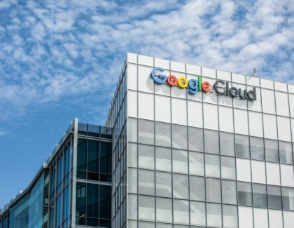 Google Cloud Next '19: Google Anthos, Cloud Run and More