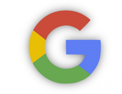 Google to Offer Android Users Choice to Install More Browsers Under EU Pressure