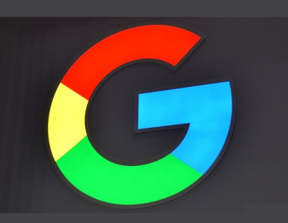 Google Launches New Ad Formats on Google Images