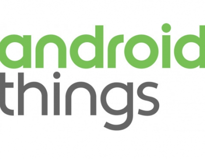 Android Things to Focus on Smart Speakers and Displays