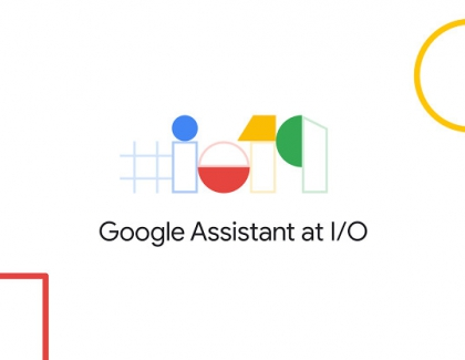 Google Announces Next-generation Google Assistant at I/O