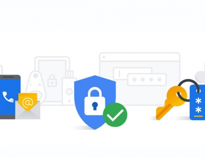 Chrome Extension Checks Your Password
