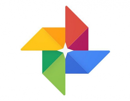 Google Stops Syncing Google Drive With Google Photos
