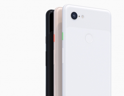 Google Plans Cheaper Version of its Pixel Smartphones