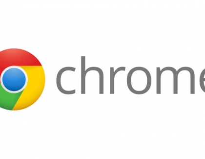 Google Promises to Close Privacy Hole in Chrome Incognito Mode