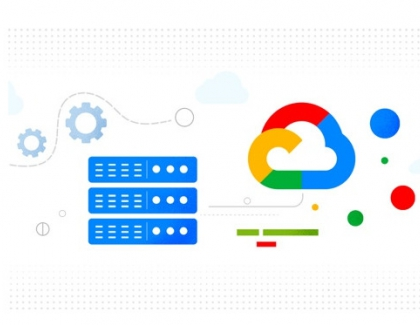 Google Expands Cloud Partnership With and VMware