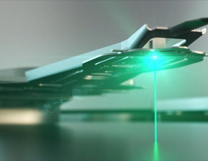 Seagate Achieves 16TB Capacity on Internal HAMR Test Hard Disks