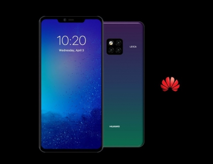 Global Smartphone Production Volume May Decline in 2019, Huawei May  Overtake Apple