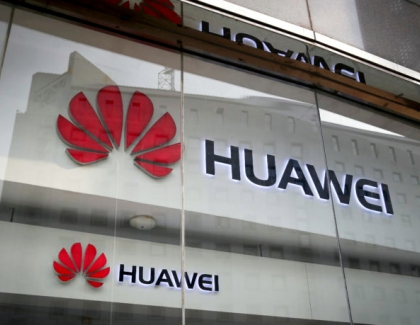 Huawei Pleads Not Guilty to U.S. Trade Secret Theft