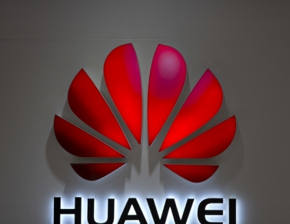 Huawei Personnel Worked With China's Military on Research Projects, Bloomberg Says