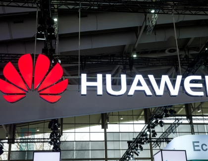 Huawei CFO Sues Canada, With U.S. to Follow: report