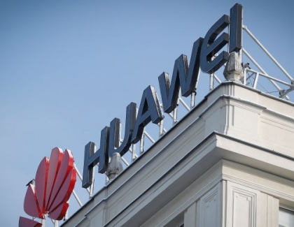 Huawei To Resume Trade In US