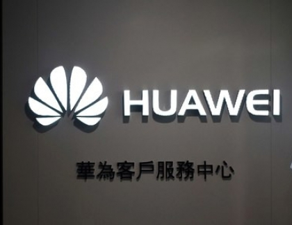 Huawei Announces High-Tech Chip Plant In Cambridge