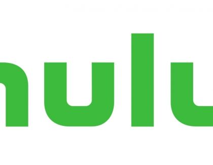 Hulu Hits 26.8 million Paid Subscribers