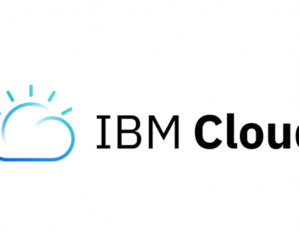 IBM Starts Offering Fast Memcache Service to Accelerate Cloud Applications