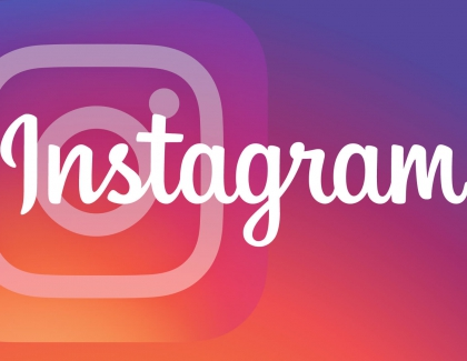 Instagram Rolls Back Horizontal Scrolling Feature