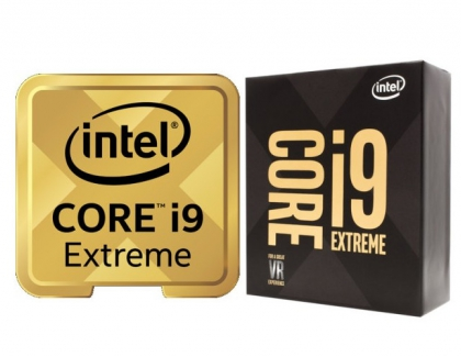 New Intel Core i9-9990XE Processor Will Reportedly Hit the 5GHz