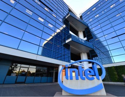 Intel Plans to Invest $11 billion in New Plans in Israel: report