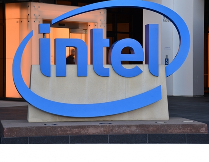 Qualcomm's Davis Joins Intel as Chief Financial Officer