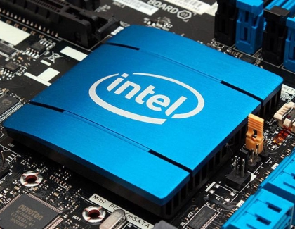 Intel Graphics  Windows 10 Modern Drivers Released