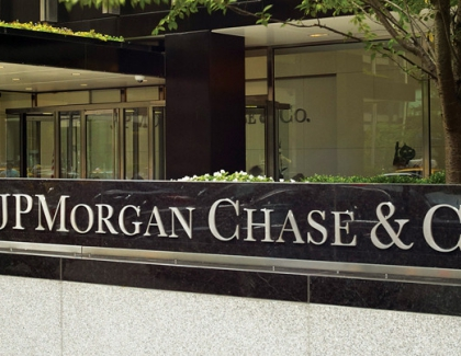 JPMorgan Chase Unveils its Own Cryptocurrency