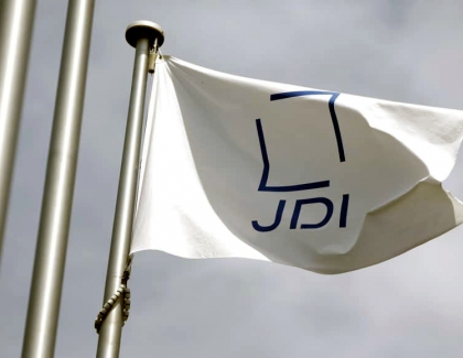 Japan Display Announces Structural Reforms to Cut Costs