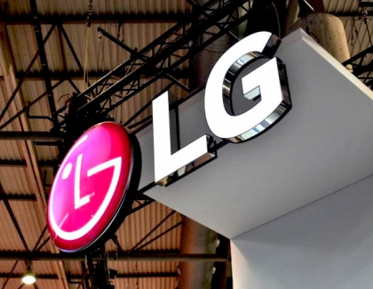 LG Electronics Opens Self-driving and Robot Centers