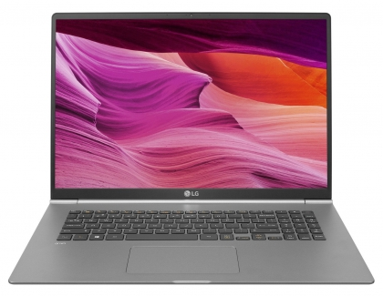 LG to Unveil New Gram Laptops at CES 2019
