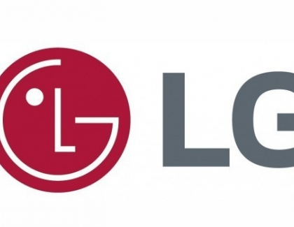 LG Electronics' Profit Hit by Slow Mobile Sales