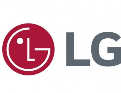 LG Electronics Q2 Operating Earnings Down on Weak Mobile Sales