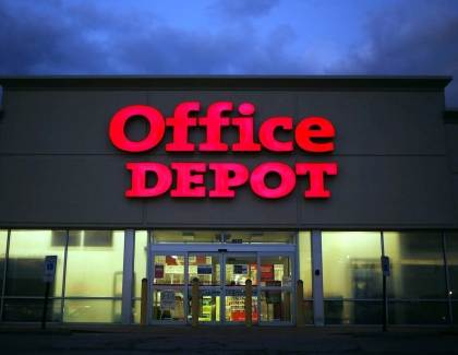Office Depot to Pay $35 Million to Settle FTC Allegations That it Deceived PC Users
