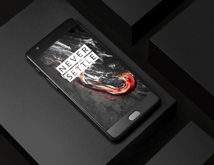 OnePlus Plans to Release the First 5G Smartphone In Europe