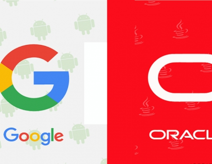 Mozilla Asks Supreme Court to Support Google in Case Against Oracle