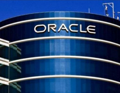 Oracle Accuses Google of Snooping Users