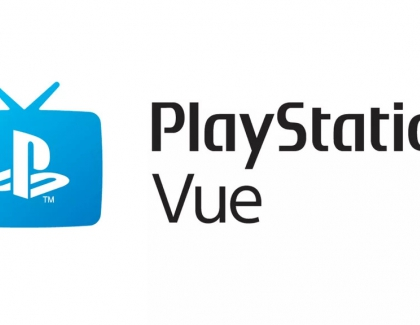 PlayStation Vue Gets More Expensive