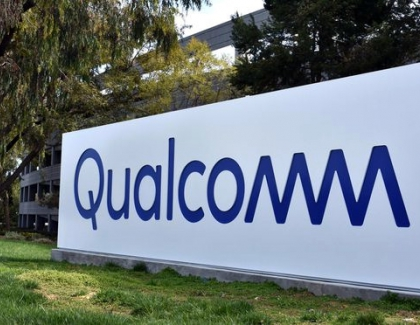 Qualcomm Faces Apple In Critical San Diego Legal Battle