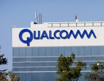 Apple Rejected 5% Handset Royalties Plus CDMA Tax For iPhones Proposed by Qualcomm