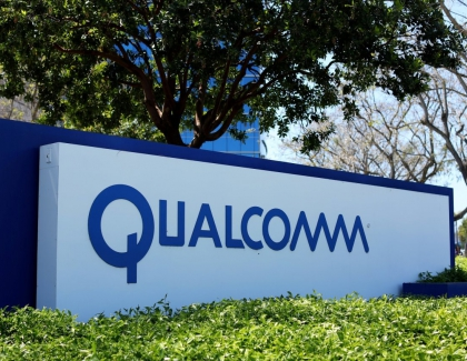 Qualcomm Claims That Samsung and Huawei Supply Majority of Own Modem Chips