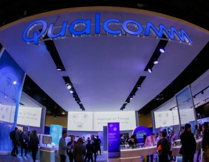 Qualcomm Says Apple Violates Chinese Court Order, Despite New Software