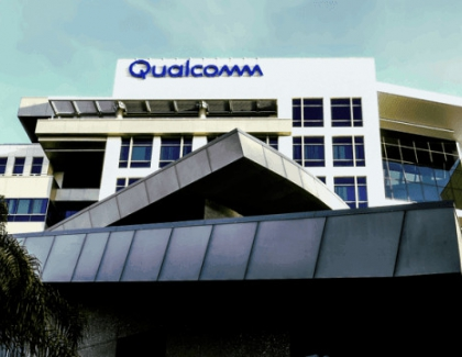 Qualcomm Lost U.S. Antitrust Ruling