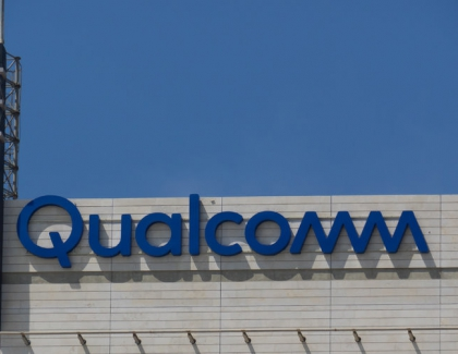 Qualcomm Launches $100M AI Investment Fund For Startups