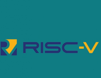 The Linux Foundation to Promote RISC-V ISA
