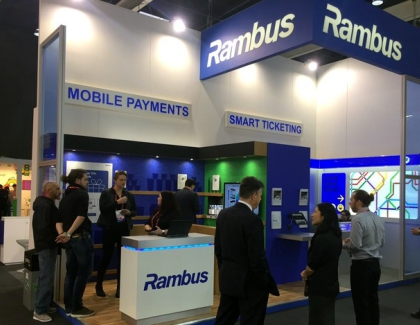 Rambus Acquires Hybrid DRAM and Flash Memory Patents From Diablo Technologies