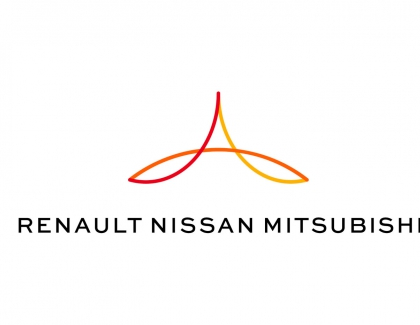 """Following Ghosn's Scandal, Nissan Seeking For """"Equality """"in Alliance With Renault"""