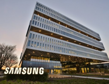 Samsung's Profit Misses Estimates