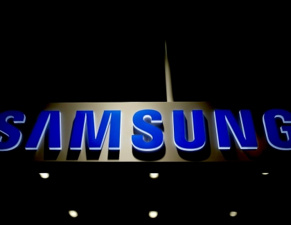 Samsung Plans to Release First Fo-WLP Chips Next Year